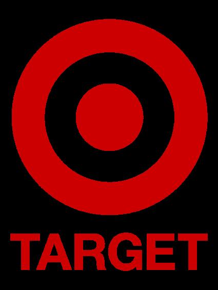 1200px-target_logo-svg_