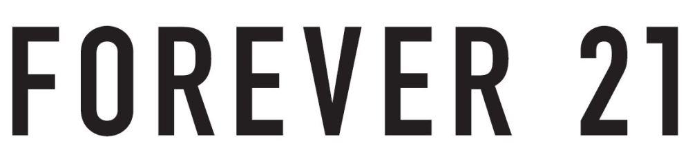 2016_forever21_logo