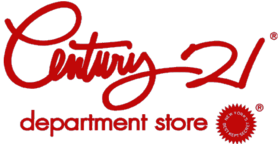 280px-century_21_logo