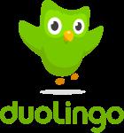 715px-duolingo_logo_with_owl-svg