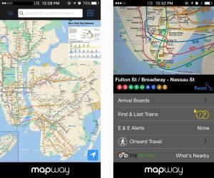 nyc-subway-app-1