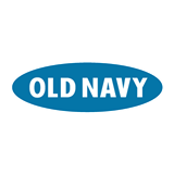 old-navy-tmb-t-160x160